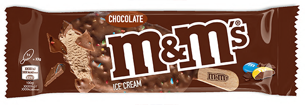 m&ms-choco