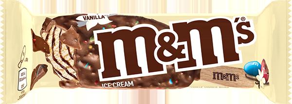 m&ms-vanilla